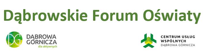 Dąbrowskie Forum Oświaty